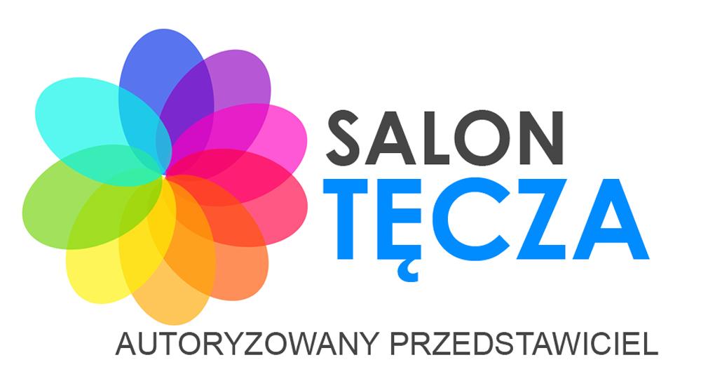 najlepszefarby.pl